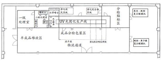 电路 电路图 电子 户型 户型图 平面图 原理图 567_215